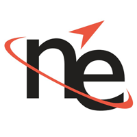 Neelam Enterprise logo