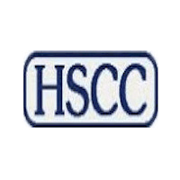 HSCC (India) Ltd Company Logo
