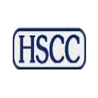 HSCC (India) Ltd Company Logo