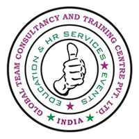Global Team Consultancy & Training Centre Pvt.ltd Logo