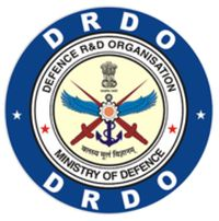 Defence Research & Development Organisation Company Logo