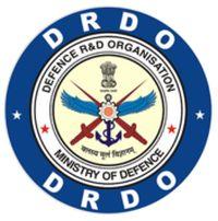 Defence Research & Development Organisation Company Logo