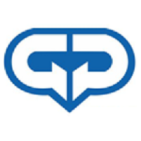 GGetpath Consultants Logo