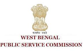 Public Service Commission, West Bengal Company Logo