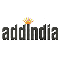 Addindia Advertising logo