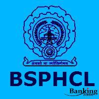 Bihar State Power Holding Company Limited Company Logo