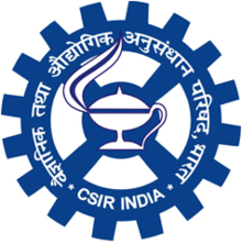 Central Mechanical Engineering Research Institute logo