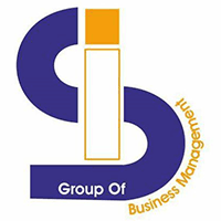 S. I Group logo