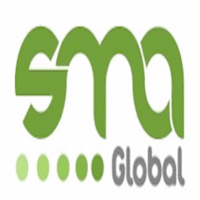 S M A Global Consumer Products Pvt. Ltd logo