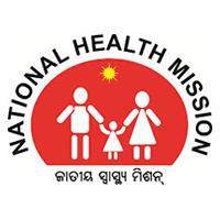 Odisha State Health & Family Welfare Society Company Logo