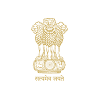 National Institution for Transforming India Company Logo