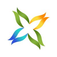Sardius Technologies Company Logo