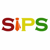Skilled India Placement Services logo