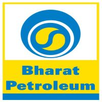 Bharat Petroleum Corporation Limited Company Logo