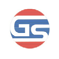 Gracious HR Solutions logo