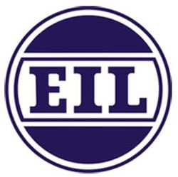 Engineers India Limited Company Logo