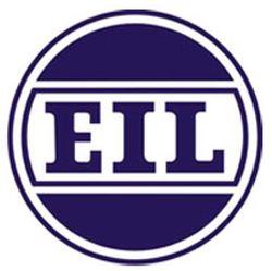 Engineers India Limited Company Logo