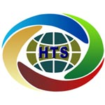 HOPESTRACK HR SERVICES Logo