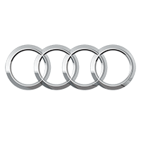 audi udaipur logo - Bodyshop Manager Jobs