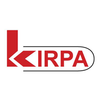 Kirpa Placement logo