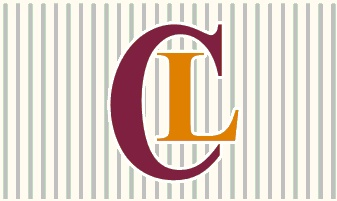 Careerline Recruitments Pvt. Ltd. logo