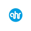 Adroit HR Management Services Logo