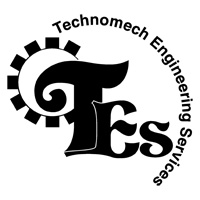 Technomech Engineering Services Company Logo