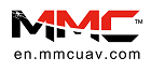 MMC logo