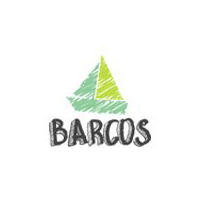 Barcos Hospitality India Pvt Ltd logo