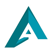 A-One Consultants logo