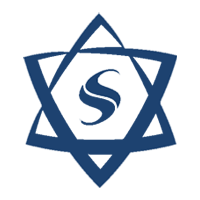 SSAM Softwares Company Logo