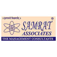 Samrat Corporate Consultants Pvt. Ltd. logo