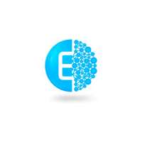 Ennexa Techonologies Pvt. Ltd. logo