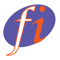 Faisal International Logo