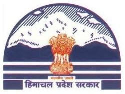 Himachal Pradesh Staff Selection Commission Company Logo