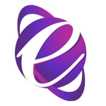 CEBS WORLDWIDE Company Logo