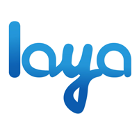 Laya Health Care P Ltd logo