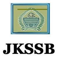 Jammu & Kashmir Services Selection Board logo