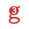 3ghrservices consultancy logo