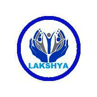 Lakshya consulting in India logo