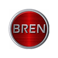 Bren Recruitments logo