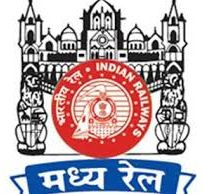 Central Railway Company Logo