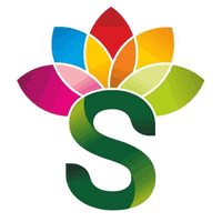 SAKSHI FERTILIZERS PVT. LTD. logo