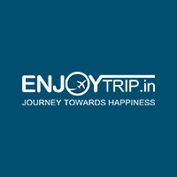 EnjoyTrip logo