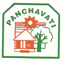 PANCHAVATI  RURAL  DEVELOPMENT SOCIETY logo