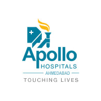 Apollo Hospitals International Ltd. logo