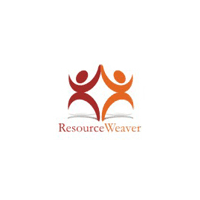 Resource Weaver HR Consulting Pvt Ltd logo