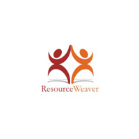 Resource Weaver Inc., logo