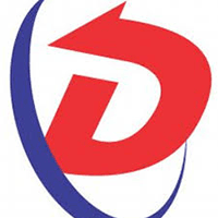 Dynoma Capital logo