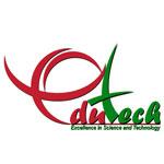 EDU-TECH Research and Diagnosis Centre Company Logo